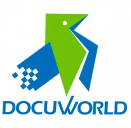 Docuworld Rennes