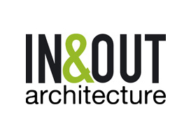 In&Out Architecte DPLG